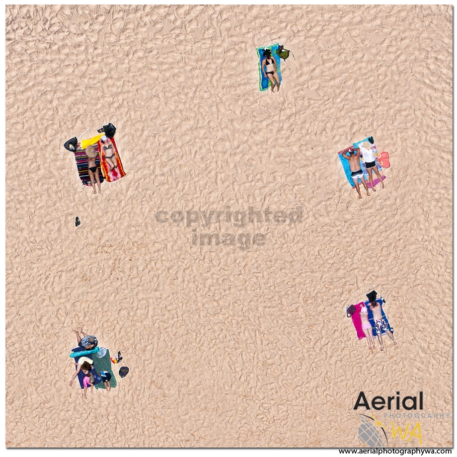 aerialphotographywa-perth beaches2