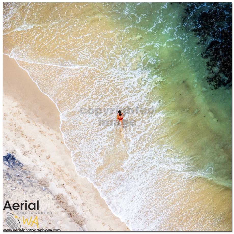aerialphotographywa-perth beaches4